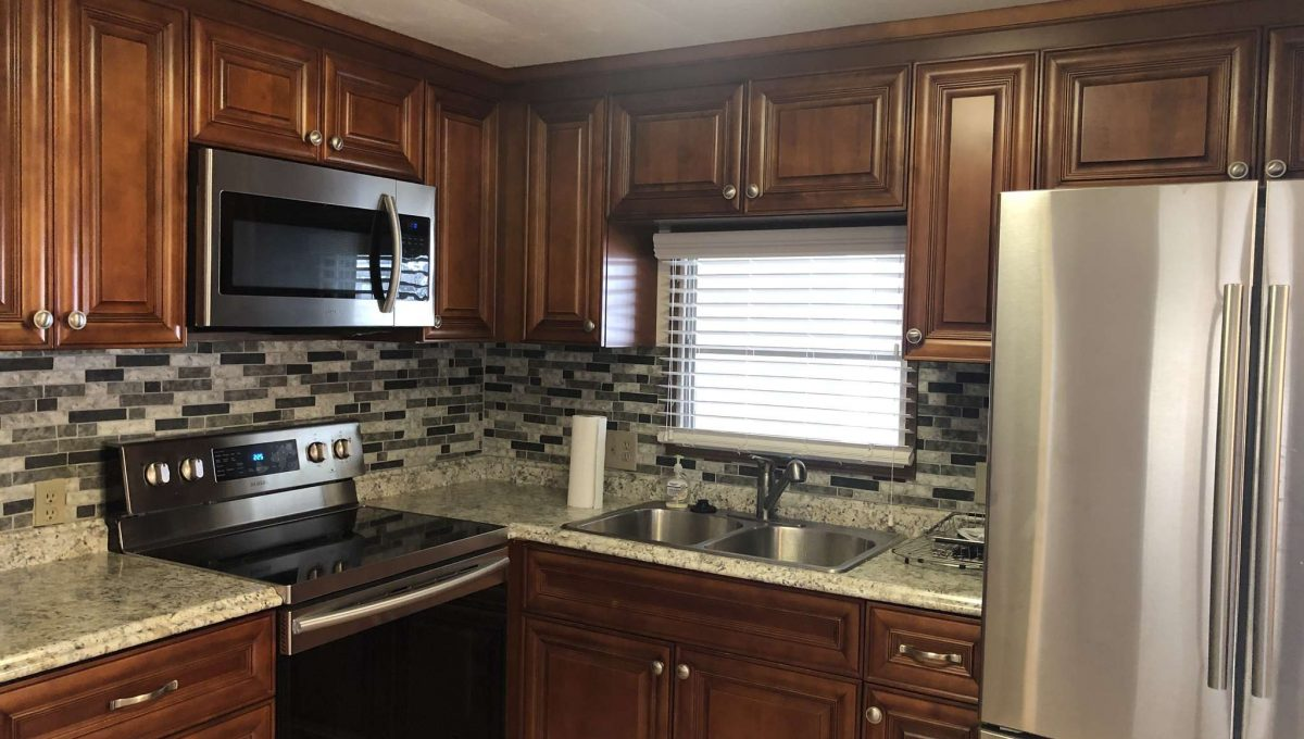 RootedMobileHomes.com-Best Florida Mobile Homes