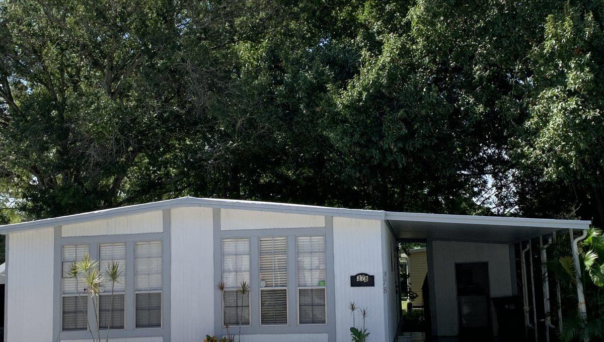 RootedMobileHomes.com-Best Florida Mobile Homes
